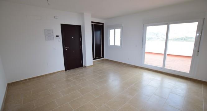 tico Ibiza G26 en Teulada de 1 dormitorio (8)