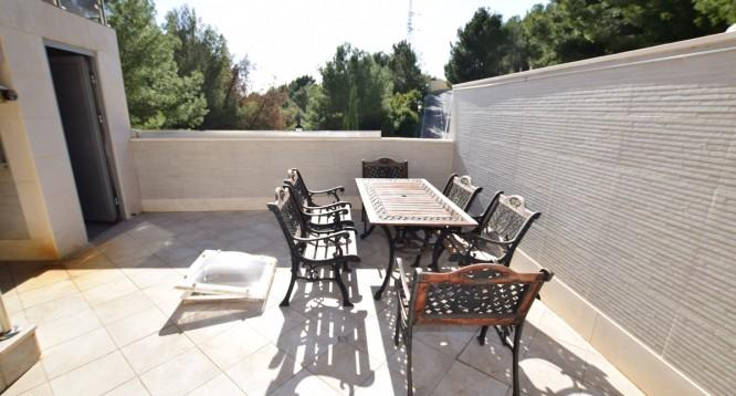 Villa Italia en Altea Hills (10)
