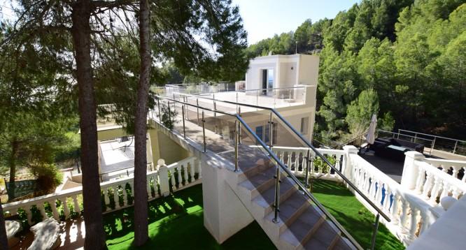 Villa Italia en Altea Hills (101)