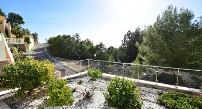Villa Italia en Altea Hills (17)