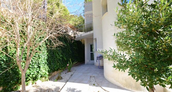 Villa Italia en Altea Hills (3)