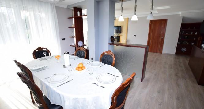 Villa Italia en Altea Hills (32)