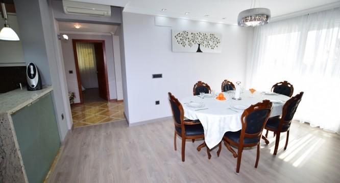 Villa Italia en Altea Hills (34)