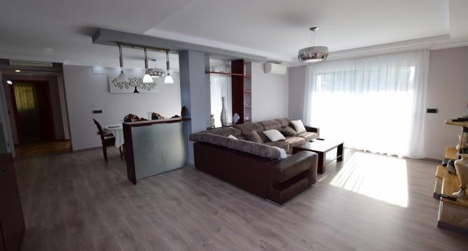 Villa Italia en Altea Hills (40)