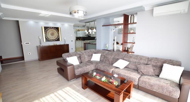 Villa Italia en Altea Hills (44)