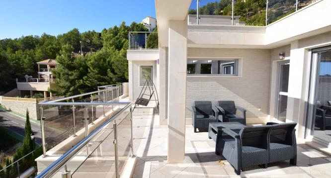 Villa Italia en Altea Hills (66)