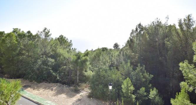 Villa Italia en Altea Hills (68)