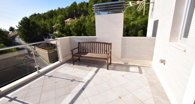 Villa Italia en Altea Hills (81)