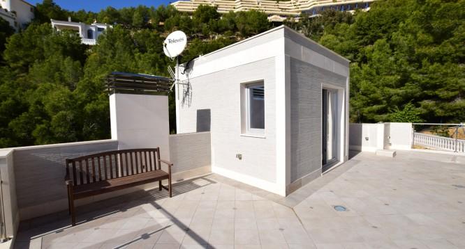 Villa Italia en Altea Hills (82)