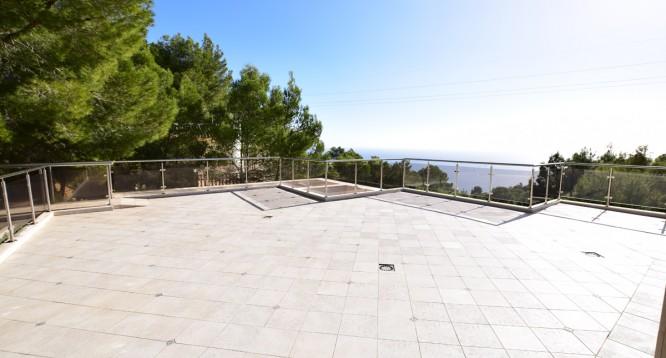 Villa Italia en Altea Hills (85)