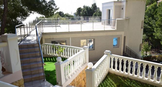Villa Italia en Altea Hills (95)