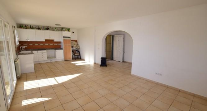 Villa Los Molinos 13 en Benitachell (2)
