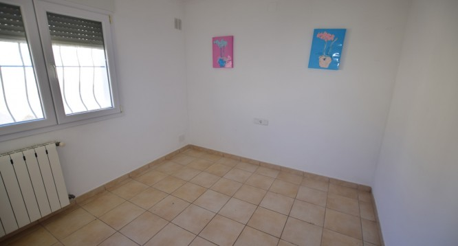 Villa Los Molinos 13 en Benitachell (5)