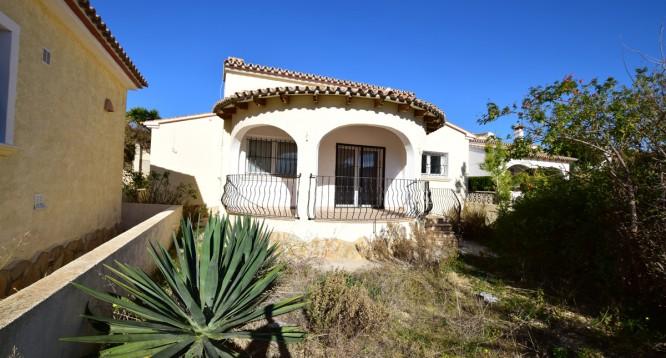 Villa Los Molinos 14 en Benitachell (18)