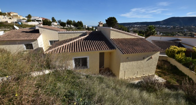 Villa Los Molinos 14 en Benitachell (20)