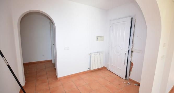 Villa Los Molinos 14 en Benitachell (4)