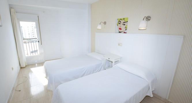 Apartamento Paola V en Calpe (13)