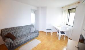 Apartamento Primum en Calpe en alquiler de temporada