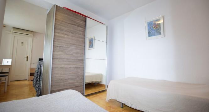 Apartamento Primum en Calpe (6)