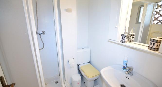 Apartamento Primum en Calpe (7)