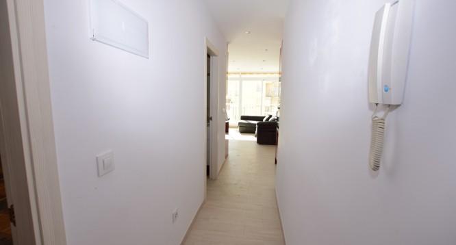 Apartamento Santa Marta 6 en Calpe para alquilar (8)