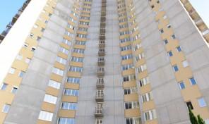 Apartamento Sol de Poniente 13 en Benidorm