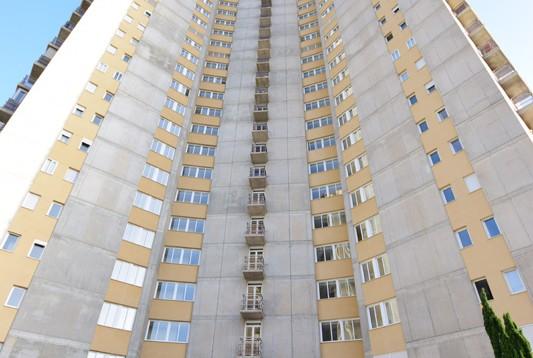 Apartamento Sol de Poniente 13 en Benidorm (7)