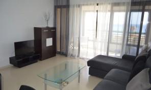 Apartamento Costablanca 32 en Benidorm