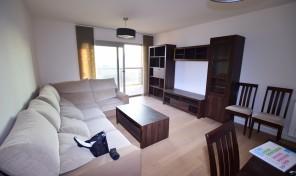 Apartamento Los Altos de Vistahermosa en Alicante