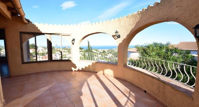 Villa Adelfas en Cumbre del Sol Benitachell (38)