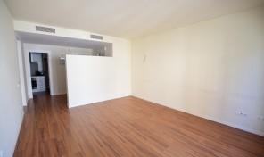 Apartamento Alcudia 66 1 en Benissa