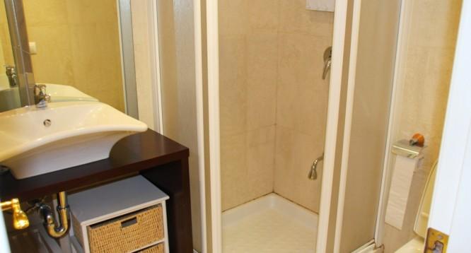 Apartamento Aguamarina B en Calpe (4)