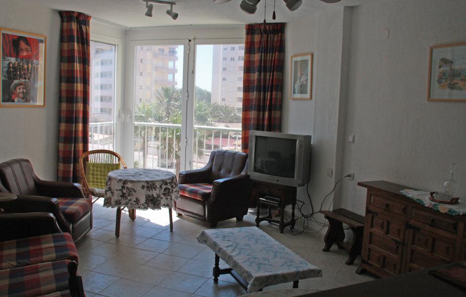Appartement atl ntico i calpe acheter ou louer une for Acheter ou louer maison