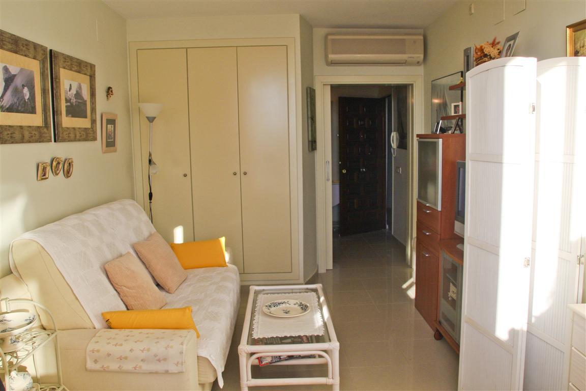 Studio horizonte ii calpe acheter ou louer une maison for Acheter ou louer une maison