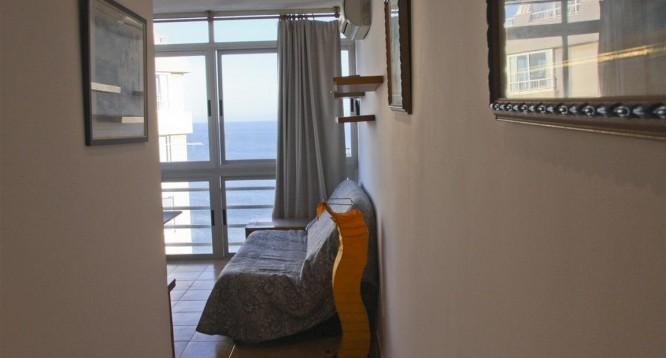 Apartamento Horizonte 3 en Calpe (11)