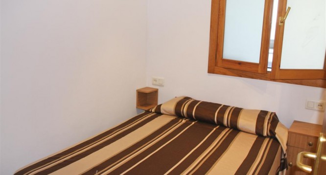 Apartamento Horizonte 3 en Calpe (5)