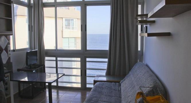 Apartamento Horizonte 3 en Calpe (7)
