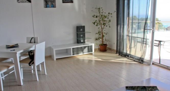 Apartamento Sabater 17 en Calpe (19)
