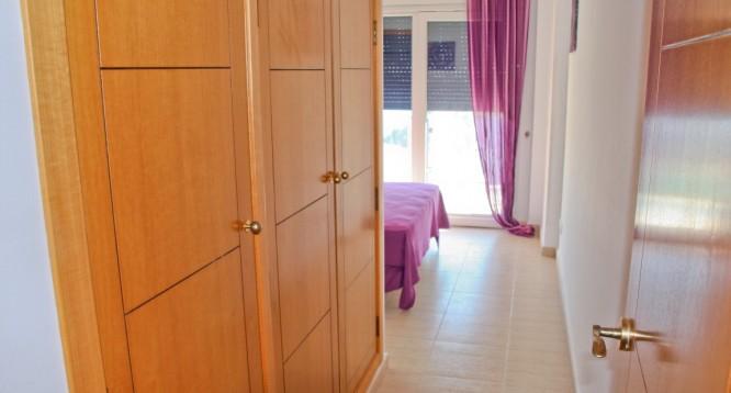 Apartamento Sabater 17 en Calpe (27)