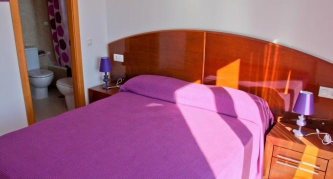Apartamento Sabater 17 en Calpe (30)