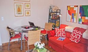 Appartement San Luis à Calpe