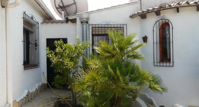 Villa-Caleta-Calpe-1