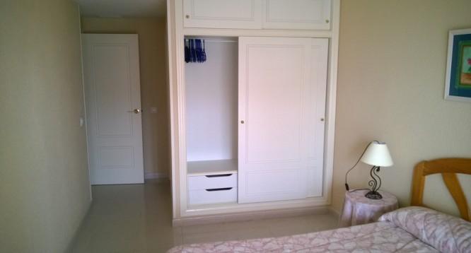 Apartamento 2 dorm Apolo 14 en Calpe (11)
