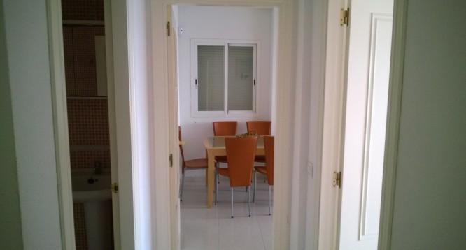 Apartamento Apolo 14 pl 17 en Calpe (10)
