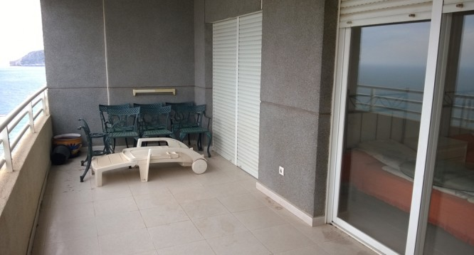 Apartamento Apolo 14 pl 17 en Calpe (2)