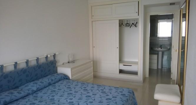 Apartamento Apolo 14 pl 17 en Calpe (6)
