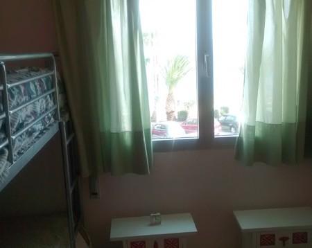 Apartamento Vistamar en Calpe (32)
