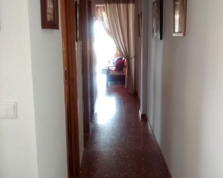 Apartamento Vistamar en Calpe (9)