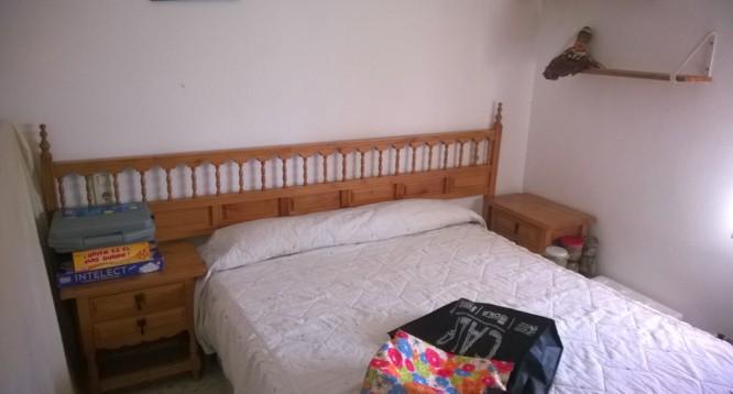 Casa Canuta de Ifach en Calpe (18)