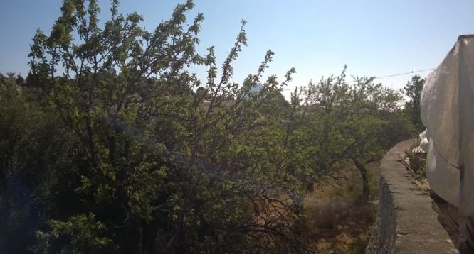 Casa Canuta de Ifach en Calpe (6)